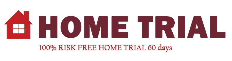 Home Trial Program
