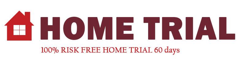 Home Trial Program
